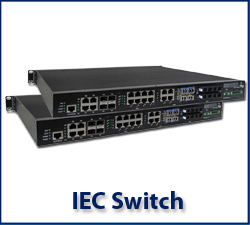 iec-switch-copy
