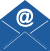 email-icom