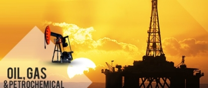 oil-gas-1-420x178